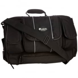 Evolve E-volve Wingman Flight Bag