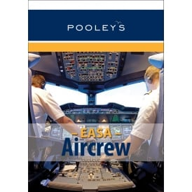 Pooleys EASA Aircrew