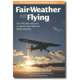 Fair Weather Flying