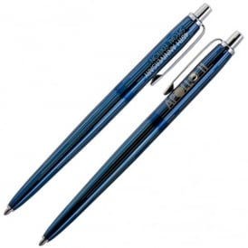 Fisher Space Pens Fisher 45th Anniverasy Moon Landing Space Pen