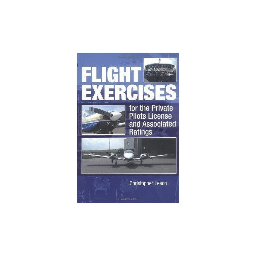 Flight Exercises
