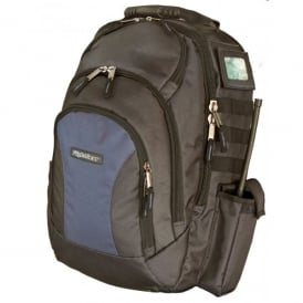 Flight Gear Backpack