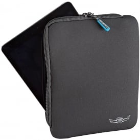 Flight Gear Bag Mod - iPad Air / Pro 9.7
