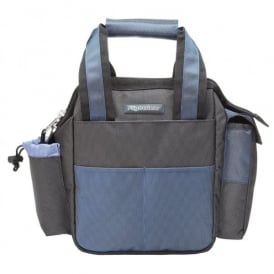 Flight Gear CFI Flight Bag
