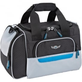 Flight Gear HP Crosswind Flight Bag