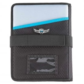Flight Gear HP iPad Mini Kneeboard