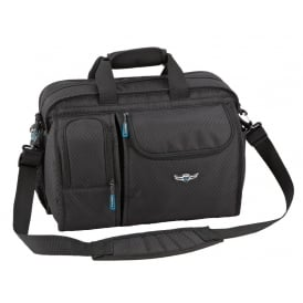 Flight Gear HP Student Approach Flight Bag