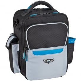 Flight Gear iPad Bag
