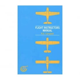 Flight Instructors Manual - Aopa