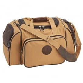 Flight Outfitters Bush Pilot Flight Bag