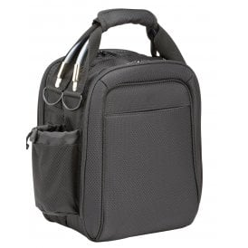 ddfe7d2bf4 Flight Outfitters Lift Pro Flight Bag