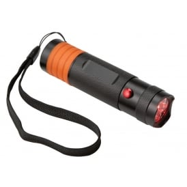 Flight Outfitters Pilot Flashlight