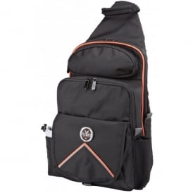 Flight Outfitters Thrust Flight Back Pack