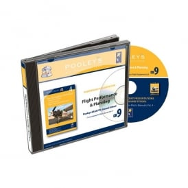 Flight Performance PowerPoint CD