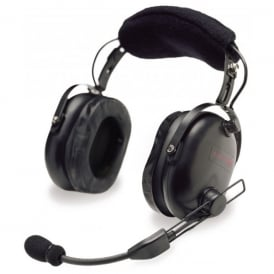 Flightcom 5DX Headset - Passive