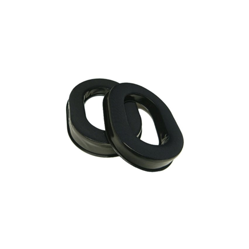 Comfort Comform Headset Ear Seals