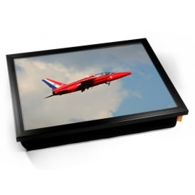 Folland Gnat Cushion Lap Tray
