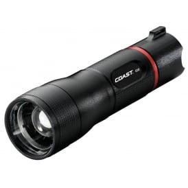 G50 Focus Beam Led Torch