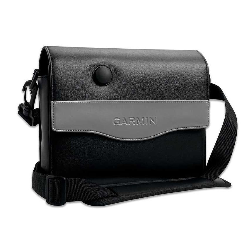 Garmin 695 carrying case