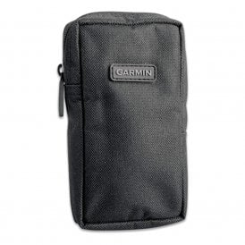 Garmin Aera 500 & Aera 550 Carry Case