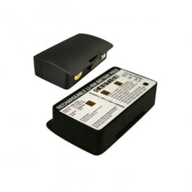 Garmin Rechargeable Lithium Battery 010-10517-01