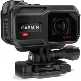 Garmin VIRB XE Camera Aviation Bundle