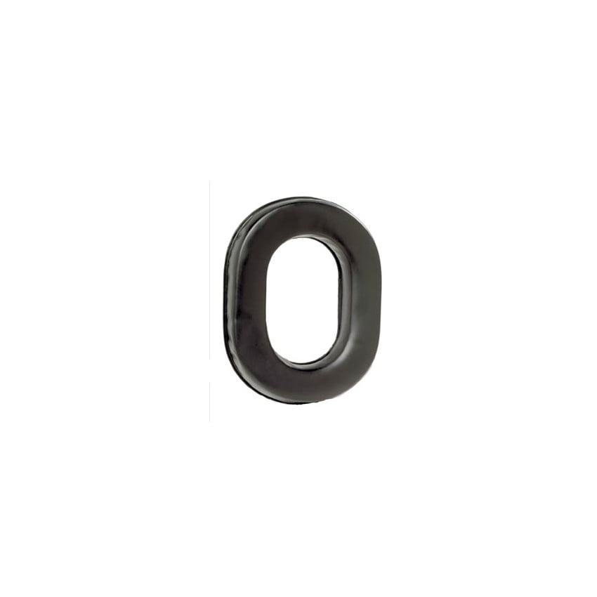 Gel Dual Layer Headset Ear seals