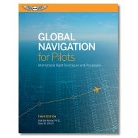 Global Navigation For Pilots