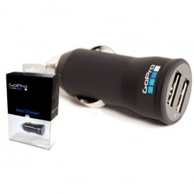 GoPro GP3018 Auto Charger