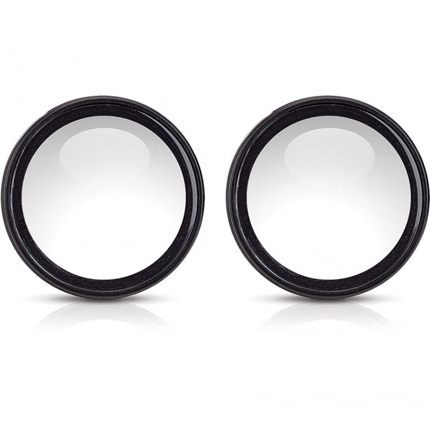 Protective Lens 2 Pack - GP3054