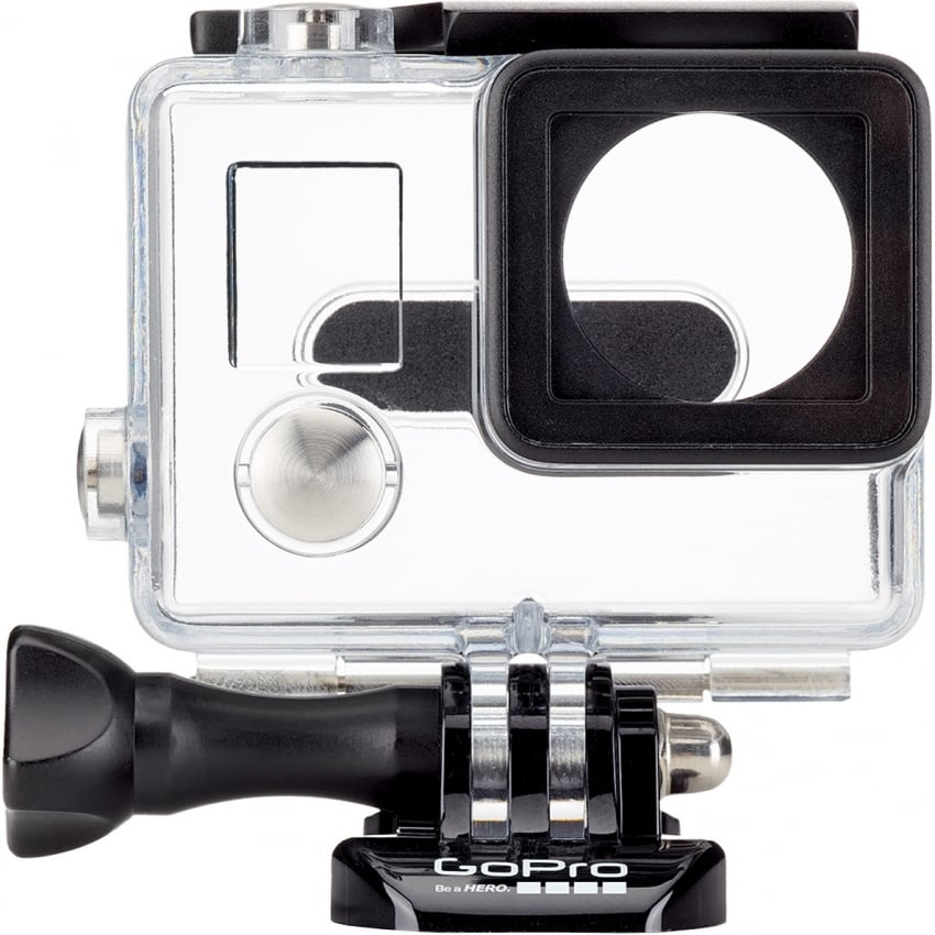 Replacement Housing for Hero3+