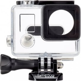 GoPro Replacement Housing for Hero3+