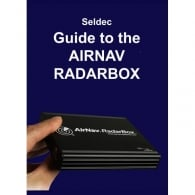 Guide to The Airnav Radarbox