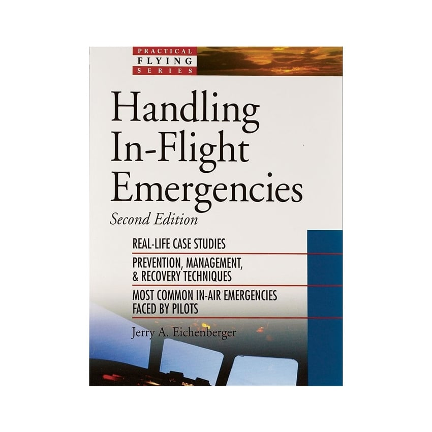 Handling In Flight Emergencies