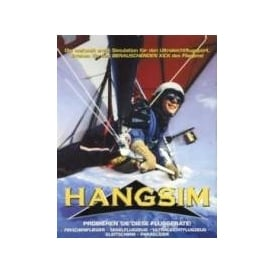 Hangsim for PC