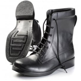 Haynes & Cann Type '65 Flight Boot