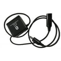 Helicopter Bluetooth Mobile Phone Adapter - Type: US