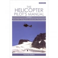 Helicopter Pilot's Manual Volume 3