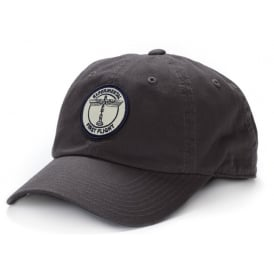Heritage Experimental First Flight Hat