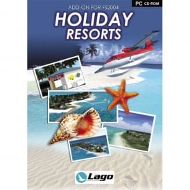 Holiday Resorts