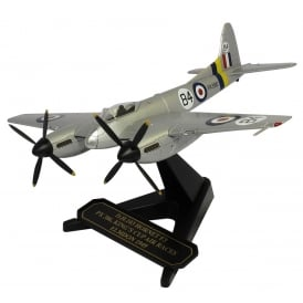 Hornet National Air Races 1949 1:72