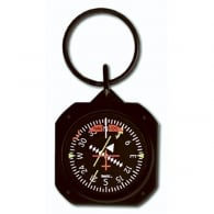 HSI Keyring - Classic Series