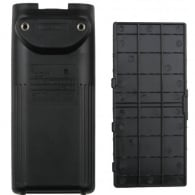 Icom Battery Case for IC-A24 and A6