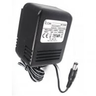Icom BC-145 Mains Charger for the BC-119N Fast Charger
