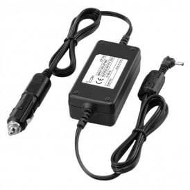 Icom CP-20 Cigar Lighter Cable