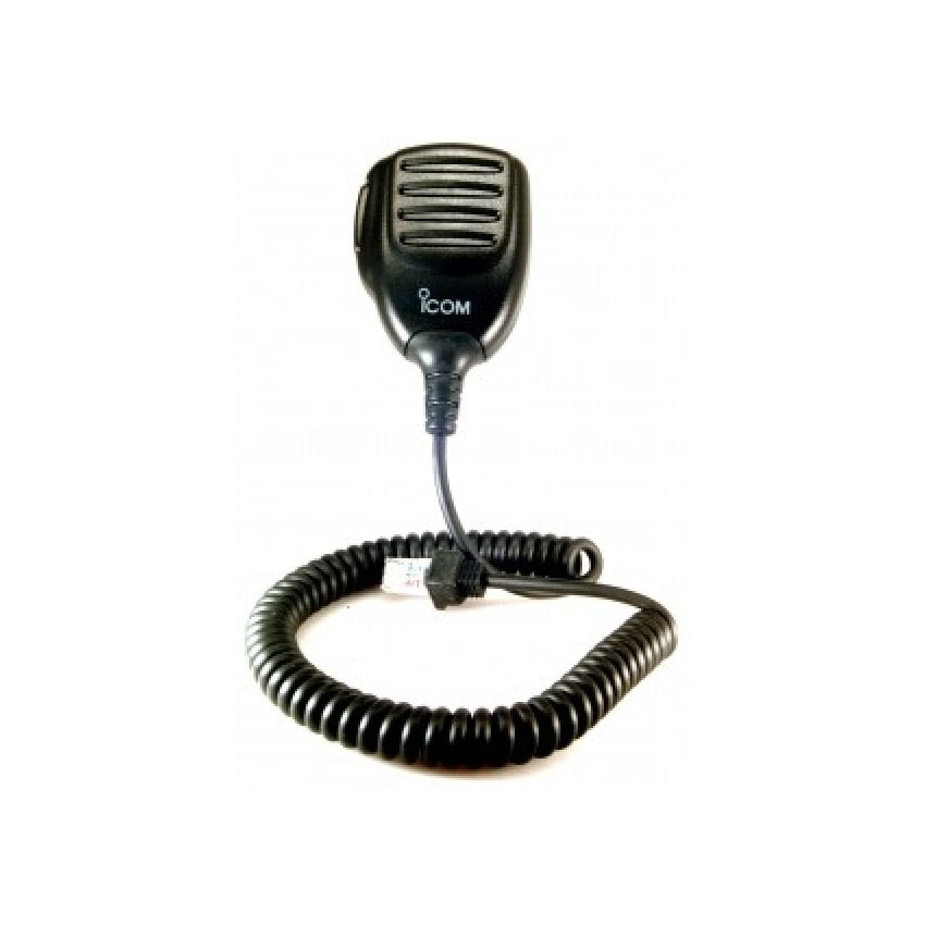 HM-161 Hand Microphone