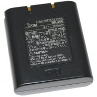 Icom Lithium Battery for IC-R20