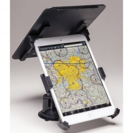 iPro Navigator Cockpit Holder for iPad Mini