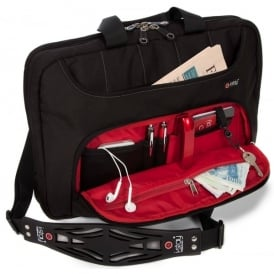iStay Fineline Flight Bag