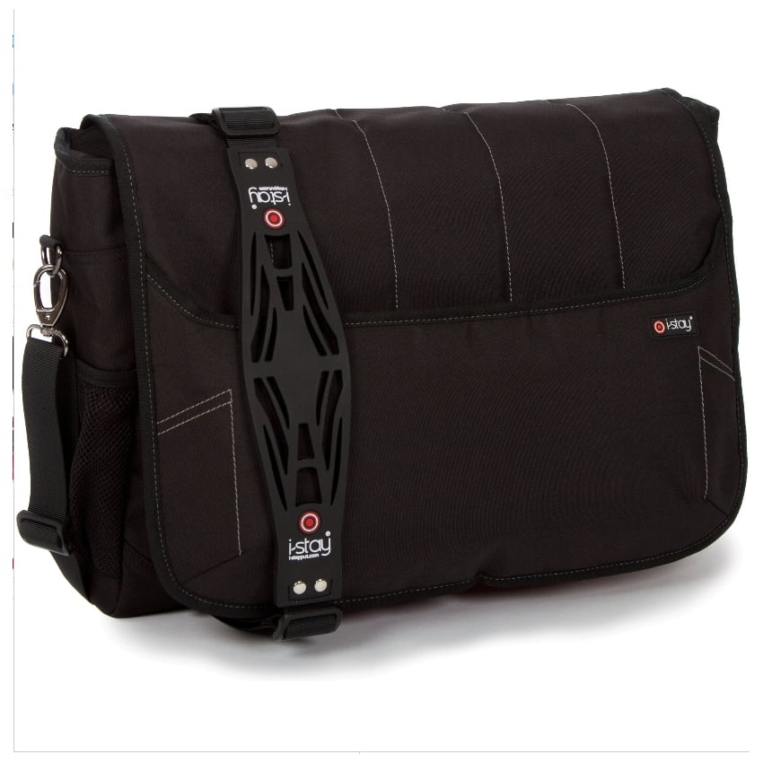 Large Cockpit Flight Bag - Last Stock